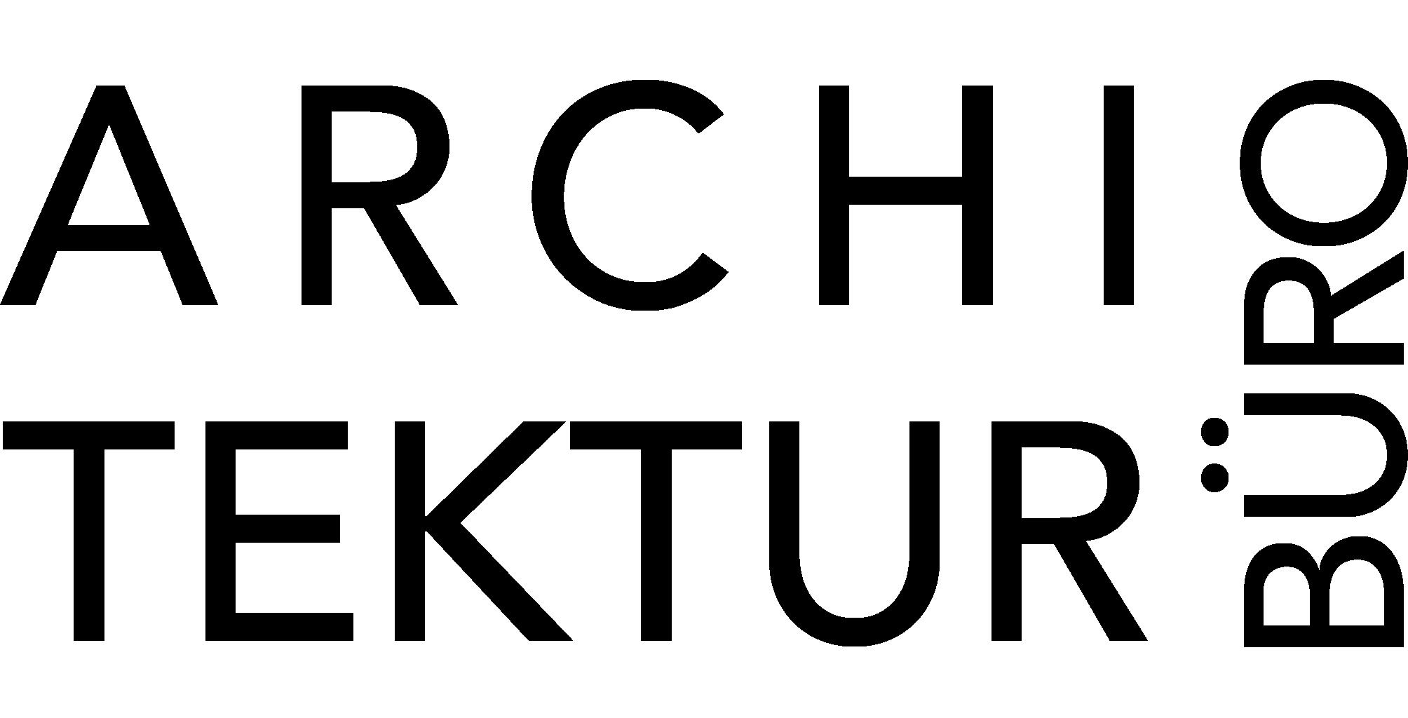 Mechtildstg